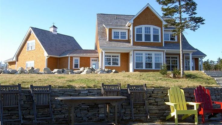 Wood masters construction home builder in halifax for House design com