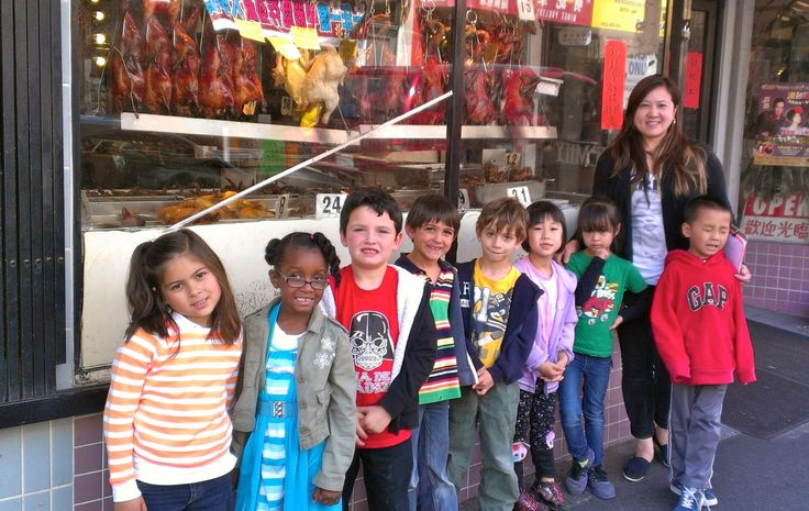 mandarin preschool san francisco 23 best language immersion schools in san francisco images 337