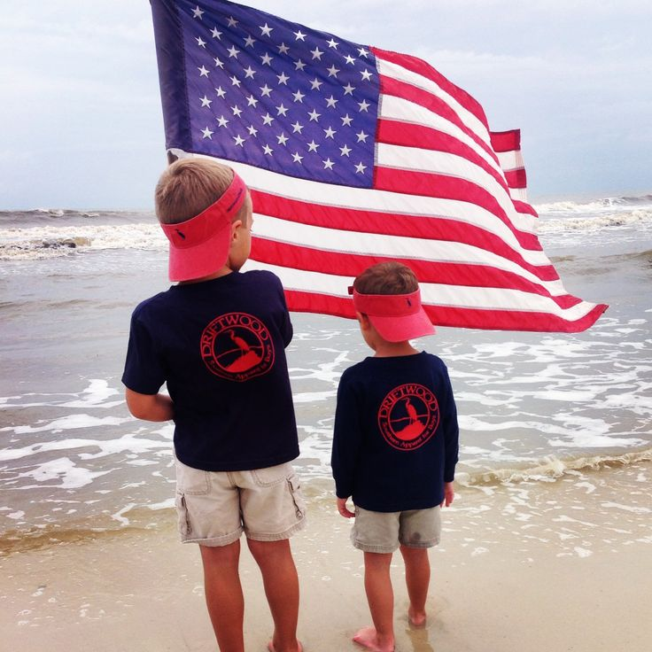 Driftwood Apparel- Southern Apparel for Boys...loving this brand!