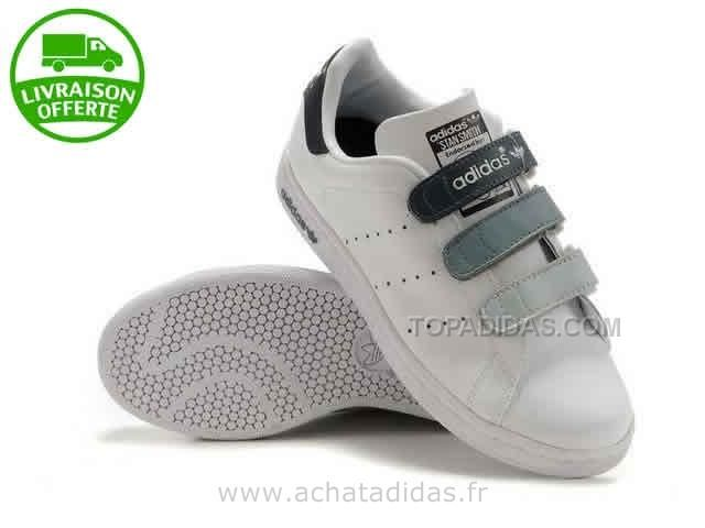 quality design 481f8 35db0 adidas stan smith in offerta,zapatillas adidas stan smith negro flores moda