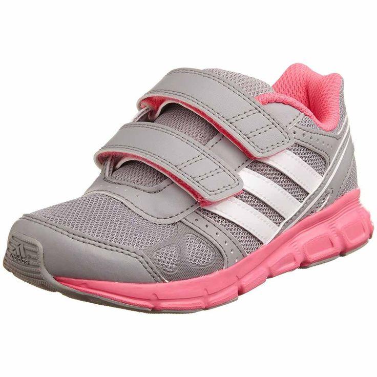 Adidas Hyperfast Cf K