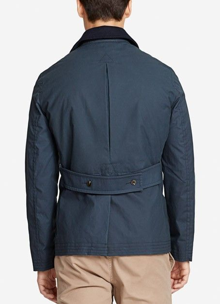 1000  images about Coats on Pinterest | Wool Quilted jacket and