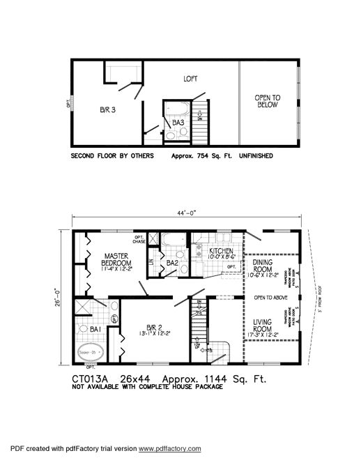 80 best Technical Stuff images on Pinterest Apartments - copy blueprint denver land use and transportation plan