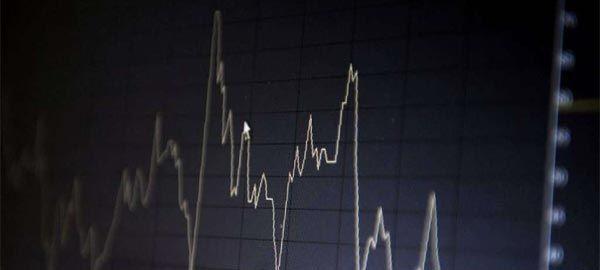 Finisce il 2014 ed è d'obbligo fare un bilancio dei mercati finanziari degli ultimi 12 mesi per valutare dove investire nel 2015.