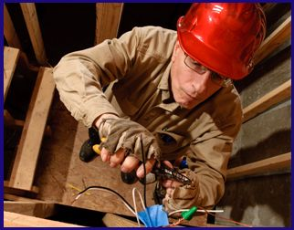 If you are having any electrical problem then you better make sure of mending it without even thinking about anything. The efficient Residential Electrical Repair Chilliwack team is into electrical repair and guaranteed best services. Best efforts and services along with less service charges make them great combination and one of the best service providers in Chilliwack. For more details visit our site: http://www.universalelectrical.ca/