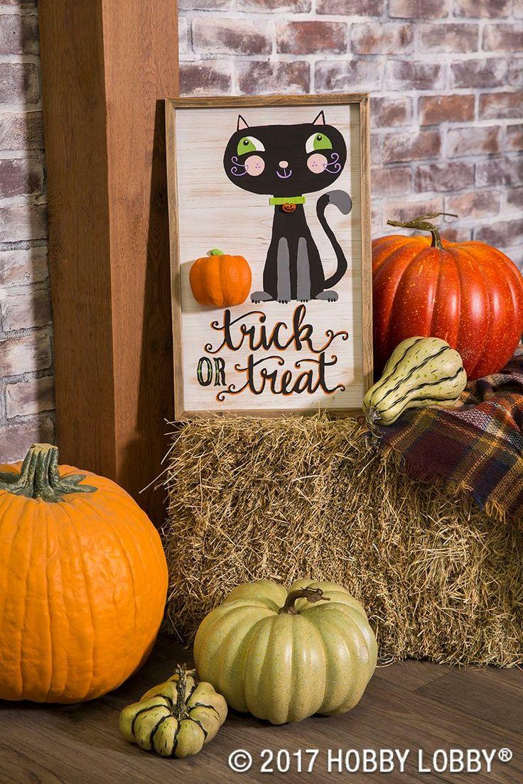 381 best halloween decor crafts images on pinterest diy halloween costumes commercial and. Black Bedroom Furniture Sets. Home Design Ideas