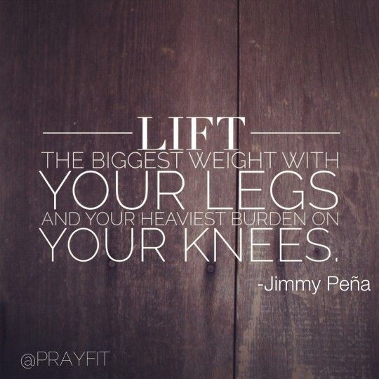 Lifting Quotes 96 Best Strong Not Skinnyimages On Pinterest  Healthy Life .