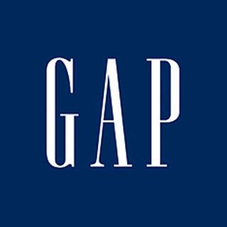 Gap Friends & Family Sale: 40% off Your Purchase