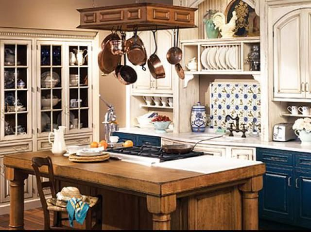 Rustic Country Kitchen Ideas best 20+ rustic country kitchens ideas on pinterest | rustic