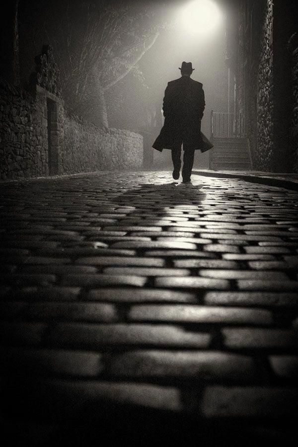 картинки ушла в тень кто знавших