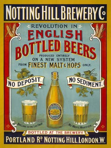 532 Best Images About Beer On Pinterest