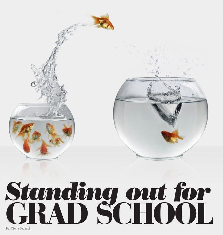 Best 25+ Resume for graduate school ideas on Pinterest Graduate - resume for graduate school