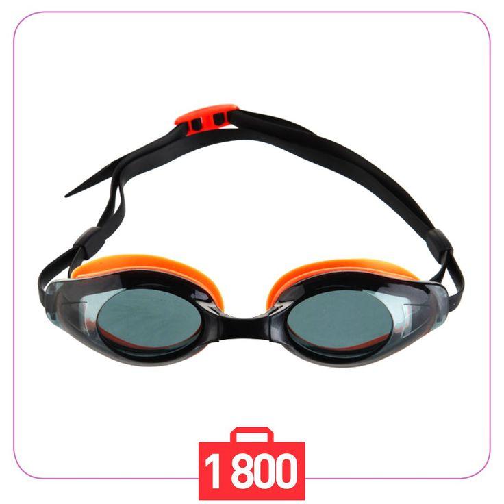 🏊Очки для плавания - это спортивный инвентарь🏊, который на тренировке по своей необходимости не уступает другим элементам⚽🏀🎾 Плавательные очки🕶, представленные магазине #miniso🇯🇵 имеют регулируемые ремешки👍, антизапотевающее покрытие линз и защищают глаза от ультрафиолета🙂 Приобрести очки для плавания по выгодной цене это полдела😉, главное, чтобы они комфортно сидели и плотно прилегали к голове🏊Здесь можно найти модели для взрослых и детей👱👶 💖Люби жизнь💖 люби #MINISO💖 🚩Mega…
