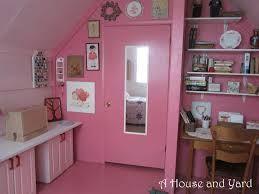 pink room - Google-søk