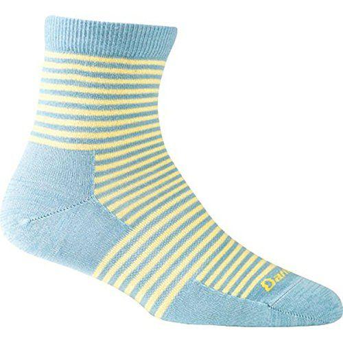 (ダーンタフ) Darn Tough レディース インナー ソックス Mini Stripe Sock 並行輸入品  新品【取り寄せ商品のため、お届けまでに2週間前後かかります。】 カラー:Aqua カラー:ブルー 詳細は http://brand-tsuhan.com/product/%e3%83%80%e3%83%bc%e3%83%b3%e3%82%bf%e3%83%95-darn-tough-%e3%83%ac%e3%83%87%e3%82%a3%e3%83%bc%e3%82%b9-%e3%82%a4%e3%83%b3%e3%83%8a%e3%83%bc-%e3%82%bd%e3%83%83%e3%82%af%e3%82%b9-mini-stripe-sock/