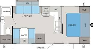 Image result for 2013 jayco rv floor plans