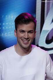 David Carreira !!!