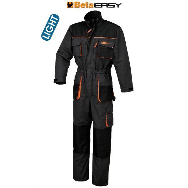 Φόρμα Εργασίας BETA 7865E | electrictools.gr