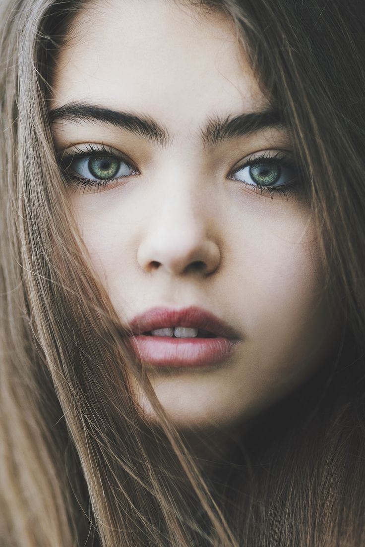Pimple beside nose piercing   best face images on Pinterest  Faces People and Photography