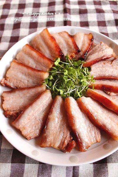 おせちにオススメのおかず集めました。【日持ちします】   たっきーママ オフィシャルブログ「たっきーママ@happy kitchen」Powered by Ameba