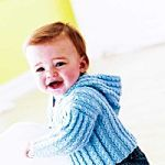 Easy Baby Knitting Patterns - HowStuffWorks