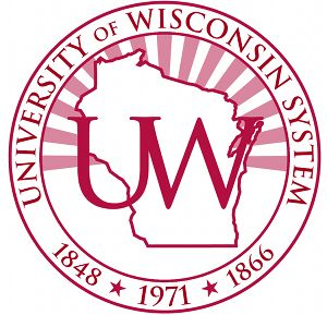 University of Wisconsin is one of many colleges where Laurel Springs School's Class of 2014 graduates have been accepted. Our graduates have a 91% college acceptance rate.