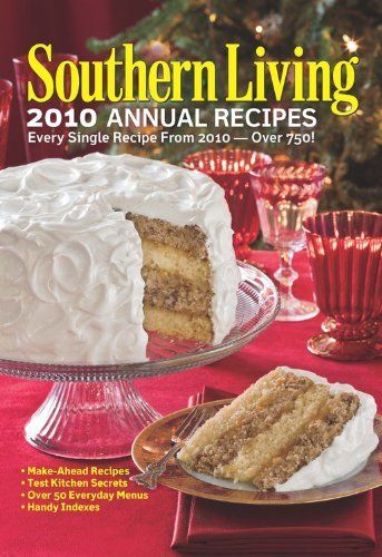 87 best images about southern living books on pinterest