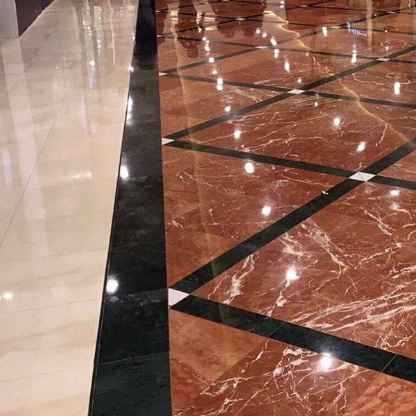 Marble Floors Advantages And Drawbacks Marble Floor