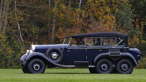 Mejores 107 im genes de 1938 mercedes benz wehrmacht for Mercedes benz of buckhead staff