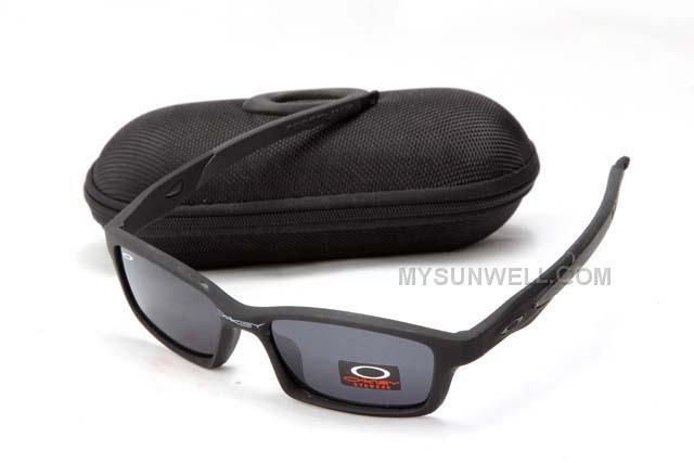 http://www.mysunwell.com/cheap-new-oakley-crosslink-sunglass-black-frame-black-lens-cheap-hot.html Only$25.00 CHEAP NEW OAKLEY CROSSLINK SUNGLASS BLACK FRAME BLACK LENS CHEAP HOT Free Shipping!