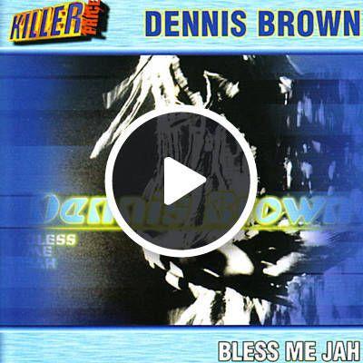 Black Cinderella  lyrics,  Dennis Brown | Shazam
