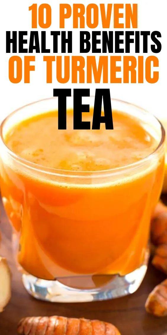 Title of your Article | Turmeric tea benefits. Turmeric benefits