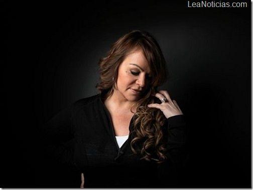 Jenni Rivera fue presuntamente asesinada por narcotraficantes según investigaciones - http://www.leanoticias.com/2012/12/20/jenni-rivera-fue-presuntamente-asesinada-por-narcotraficantes-segun-investigaciones/
