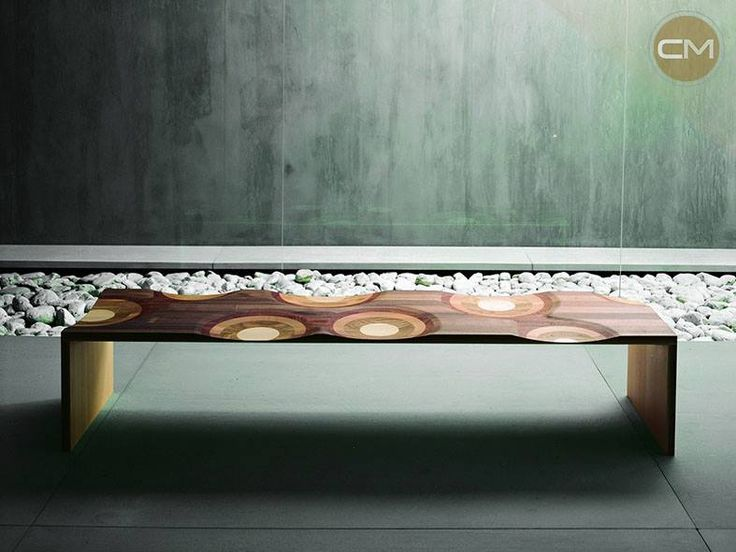 21 best Benches \/ stools images on Pinterest Chairs, Chair and - arte m esszimmerbank
