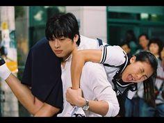 Top 10 Best Romantic Comedy Korean Movies - http://LIFEWAYSVILLAGE.COM/korean-drama/top-10-best-romantic-comedy-korean-movies-2/