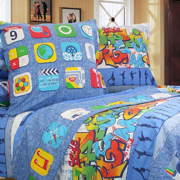 Все еще решаете IPhone или Android?  Детская постель - бязь 145х210 см  ➤ http://bit.ly/2lgTlB2   #уютненько #уют #uyutnenko #постель #постельныйкомплектбелья #постельноебелье #детскаяпостель #покрывало #плед #накровать #подушка #сон