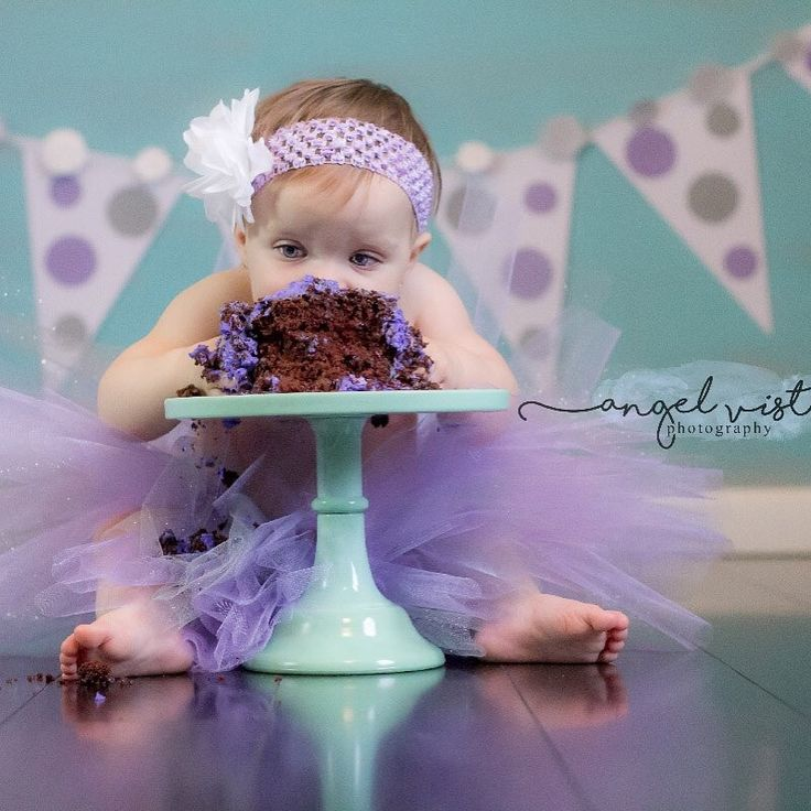 98 Best Images About Kids Cake Smash On Pinterest