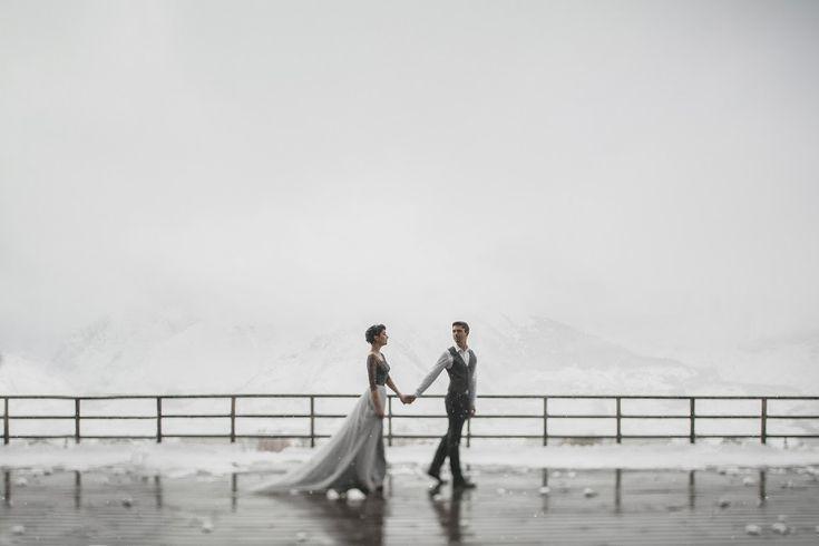 Svatební fotograf Igor Sazonov (IgorSazonov). Fotografie z 17.11.2016