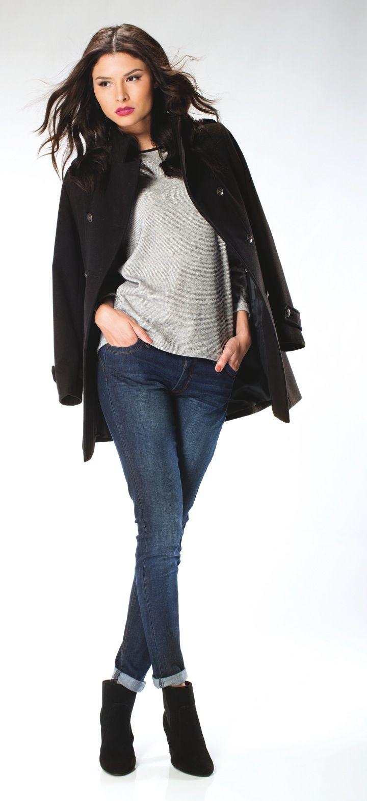 High Heels! #MO #fashion #style @strandbulgaria http://bit.ly/MOComing