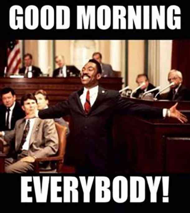12 Funny Good Morning Memes Peppy Quotes Only Morning People Can Understand Funny Good Morning Memes Morning Memes Morning Quotes Funny