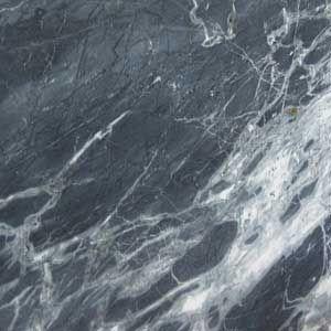 Calacatta grey Marble _