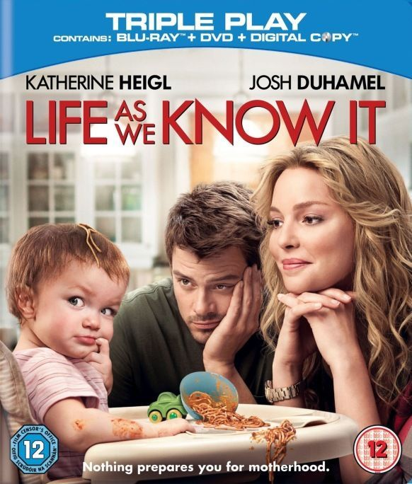 life as we know it full movie download hd