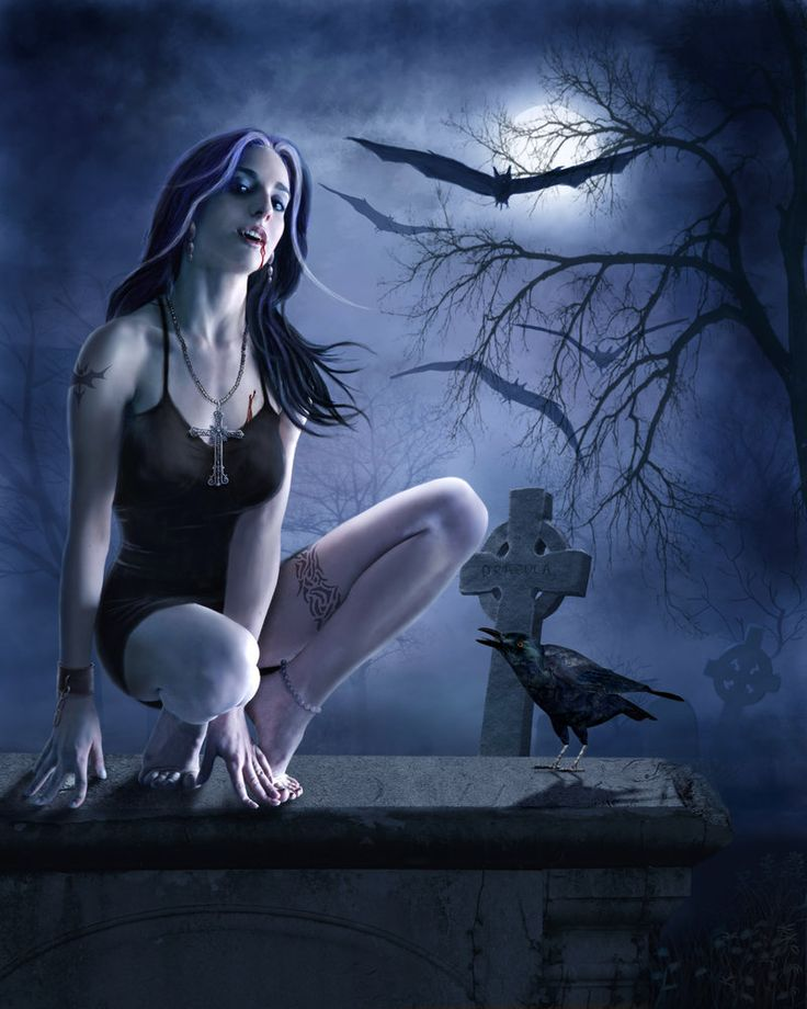 Sexual Terror Der Entfesselten Vampire