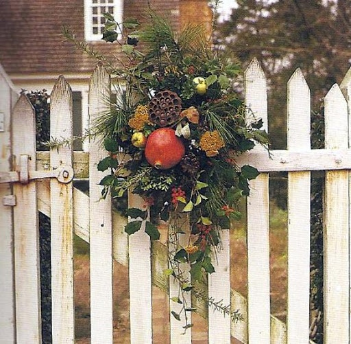 Williamsburg Christmas Decorating Ideas: 17 Best Images About Colonial Williamsburg On Pinterest