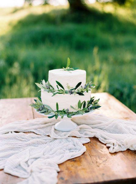 Weddingcake Silvia Fischer. echte kuchenliebe | Pastry Chef, Austria