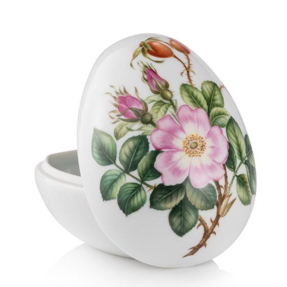 Bonboniere - rose