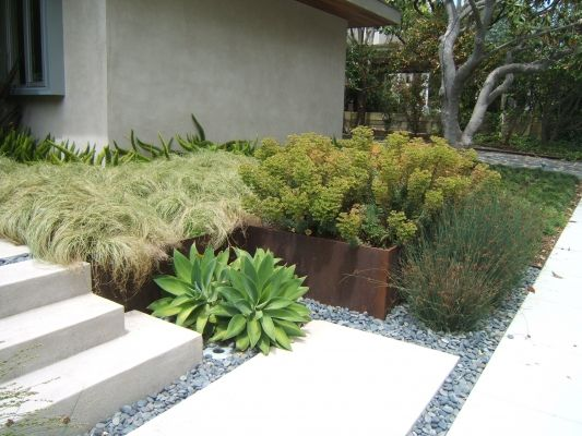 Low Water Garden Design image of low water landscaping designs Find This Pin And More On Low Water Garden Ideas