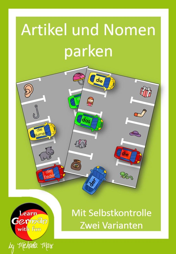 415 best deutsch unterrichtsmaterialien images on pinterest. Black Bedroom Furniture Sets. Home Design Ideas