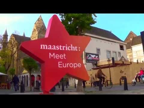 Maastricht through the eyes of our students.  #CES #studyabroad #travel #europe #Maastricht