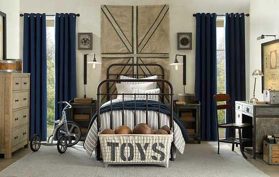 teen boys bedroom   Captivating Teenage Boy Bedroom Design Images. Awesome Real Boy Room ...